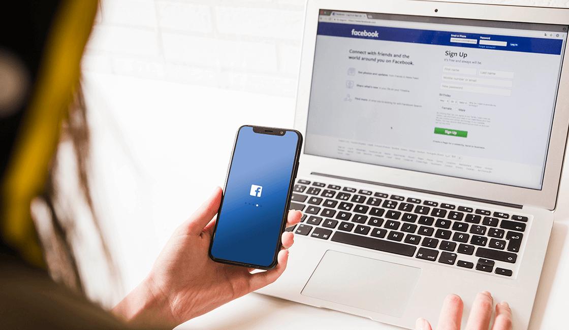 Plan-de-Marketing-en-Facebook-Móvil