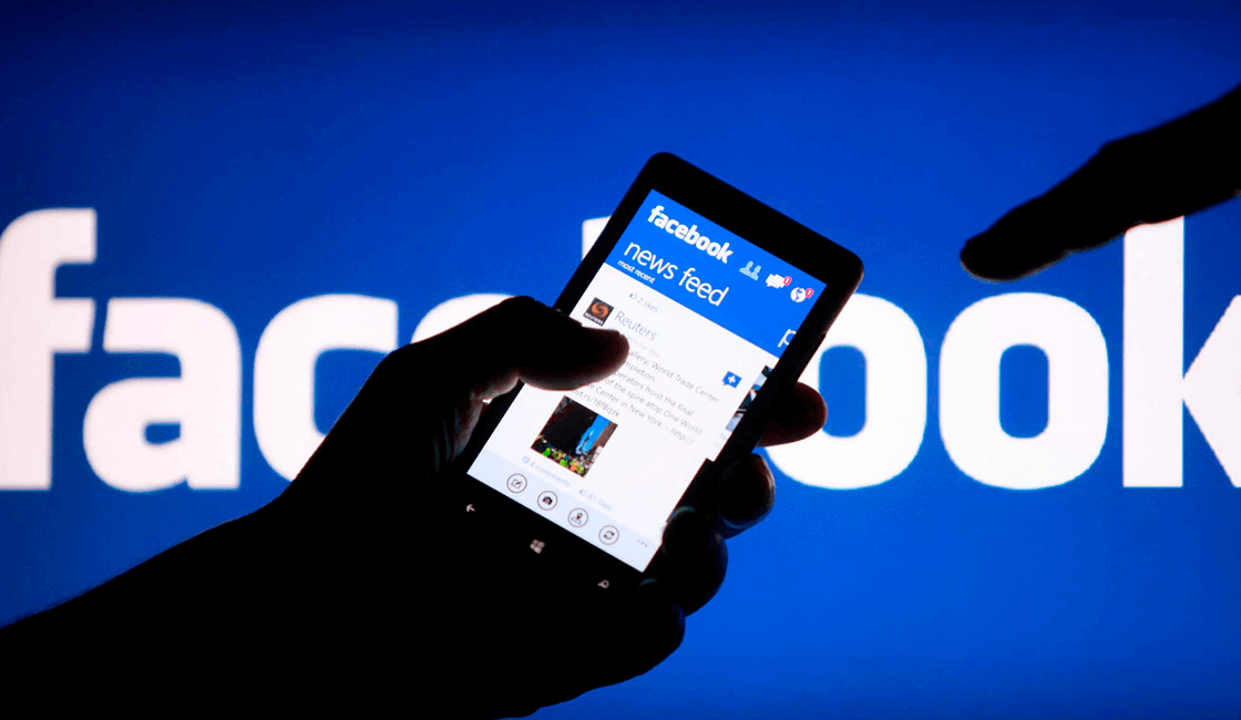 Publicaciones-de-impulso-en-marketing-digital-Facebook