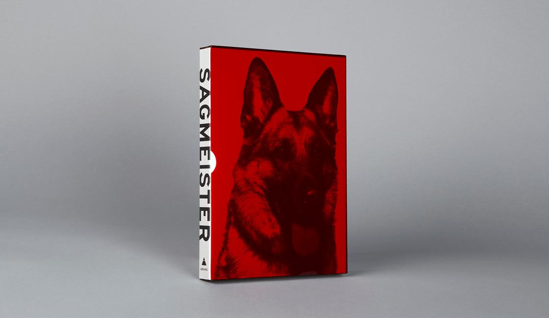 Sagmeister-te-hizo-ver-por-Stefan-Sagmeister-Peter-Hall-es-uno-de-los-mejores-libros-para-diseñadores-gráficos