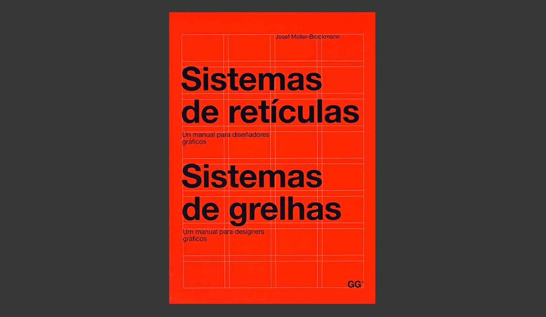 Si-buscas-libros-de-diseño-recomendados-opta-por-Sistemas-de-cuadrícula-en-diseño-gráfico-de-Josef-Mülller-Brockmann-