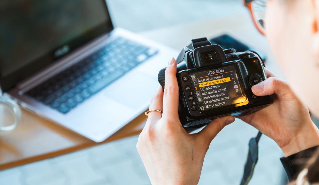 Términos-en-fotografía-para-la-configuración-de-la-cámara