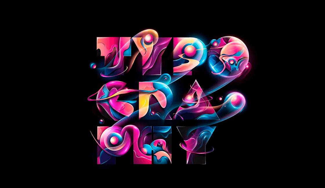 Tendencias-y-uso-de-tipos-de-tipografía-en-diseño-gráfico-2020