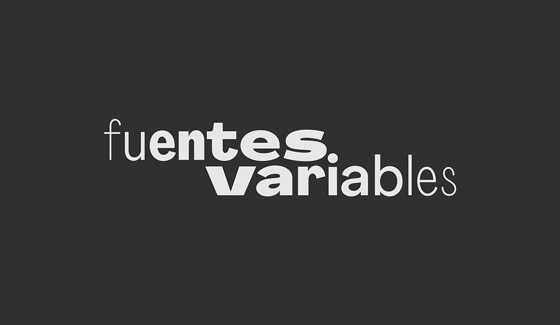 Tipos-de-letras-para-diseño-gráfico-con-fuentes-Variables