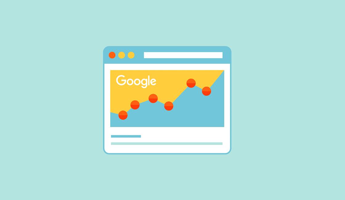 Tutorial-de-cómo-usar-Google-Search-Console