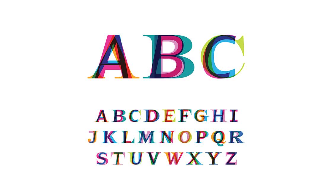 Una-de-las-mejores-tipografías-para-diseñadores-son-las-fuentes-de-colores
