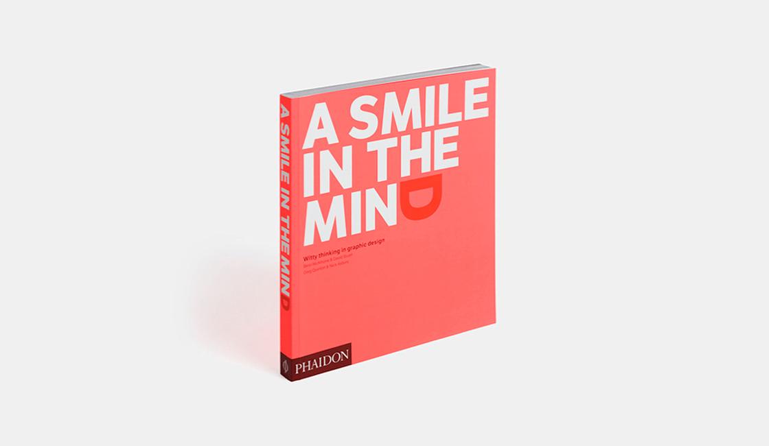 Una-sonrisa-en-la-mente-por-Beryl-McAlhone-David-Stuart-es-uno-de-los-libros-para-aprender-diseño-gráfico