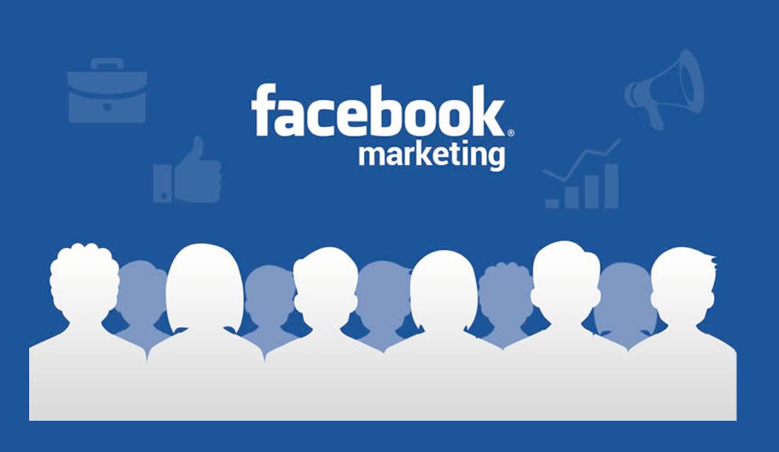 Usa-el-juicio-para-Marketing-Facebook