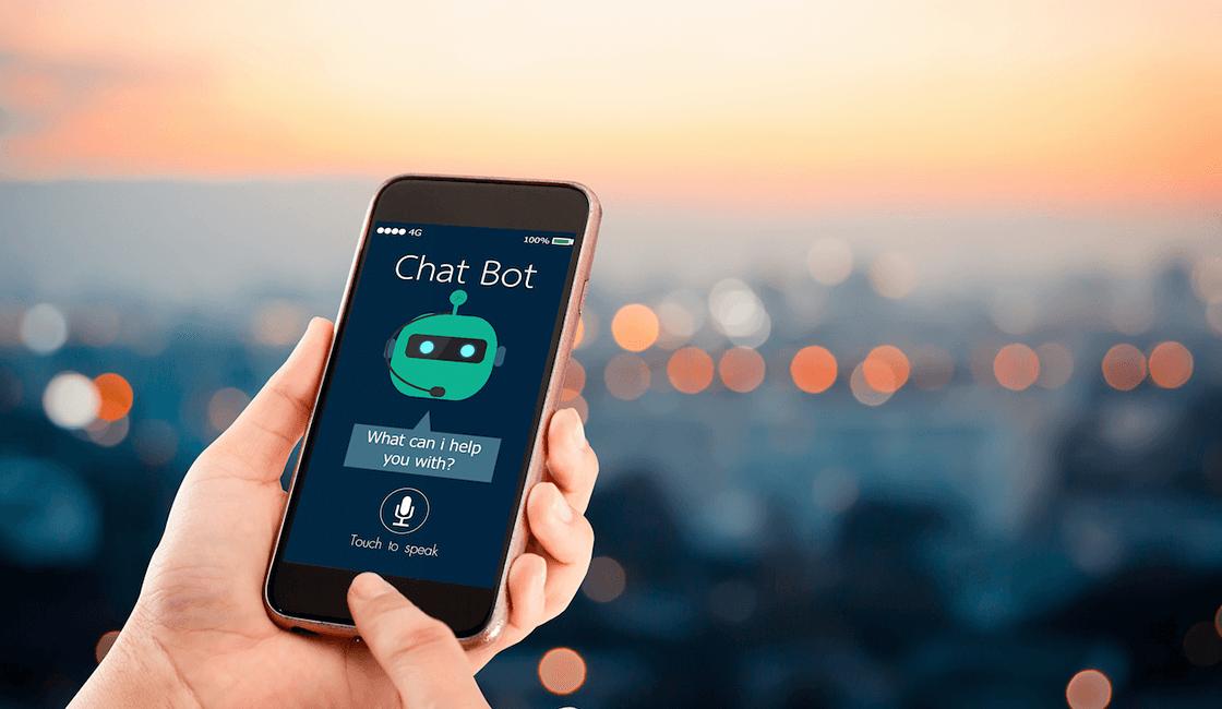 Use-chatbot-en-Marketing-digital-para-generación-de-leads-en-redes-sociales