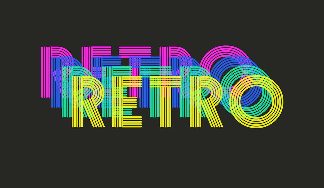 Uso-de-tipografías-en-el-diseño-gráfico-con-repetición