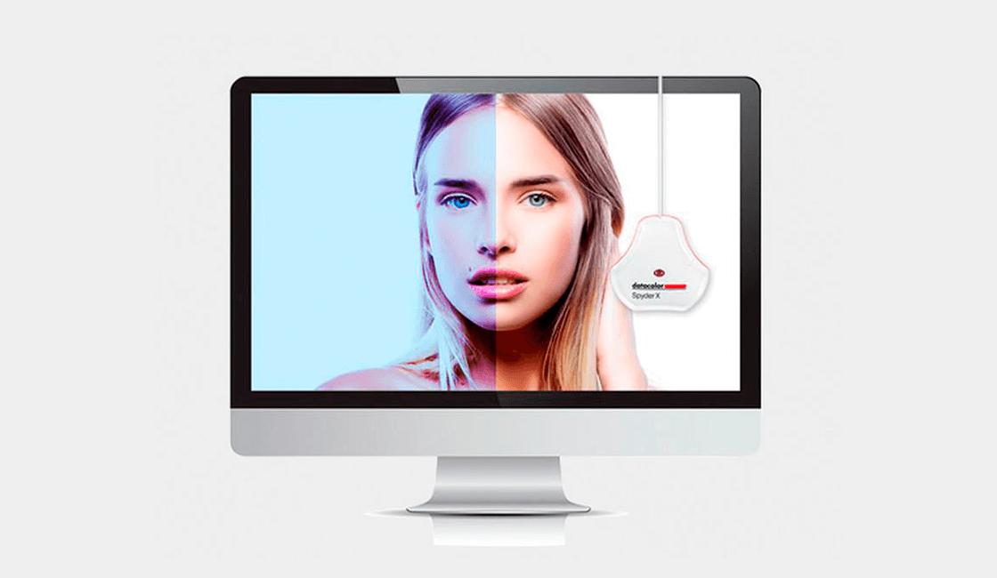 ¿Qué-es-la-calibración-de-brillo-y-contraste-del-monitor-y-por-qué-hacerlo