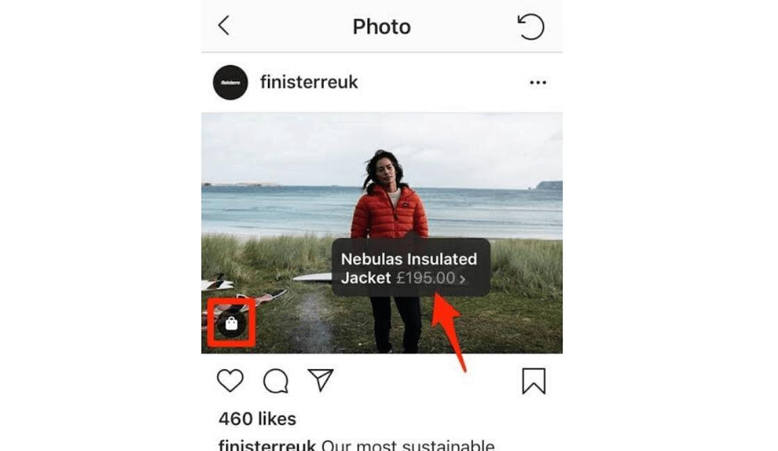 Beneficio-de-configurar-Instagram-Shopping-n.-°-1-reduce-la-fricción-y-facilita-las-compras-para-los-consumidores