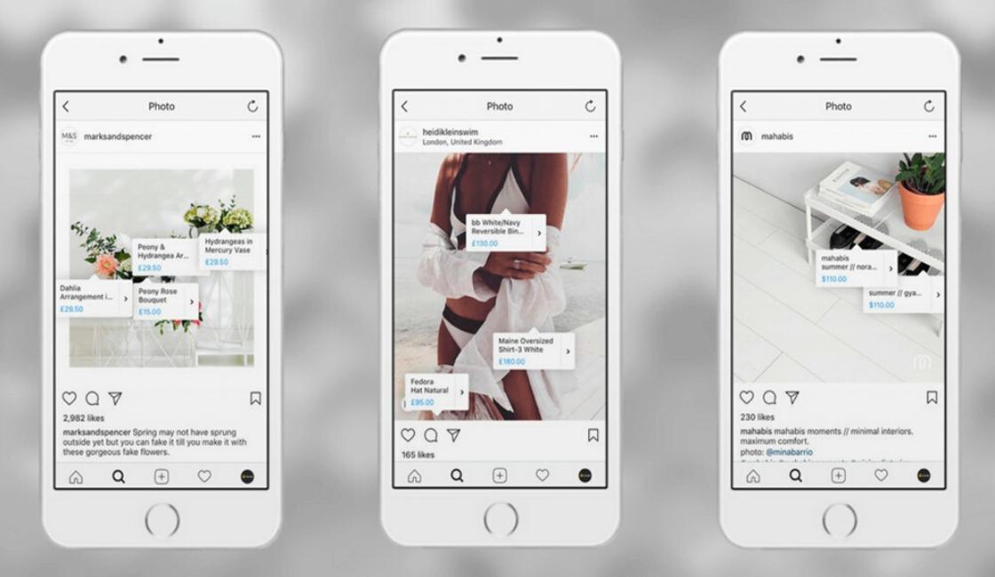 Beneficios-clave-para-configurar-shopping-Instagram