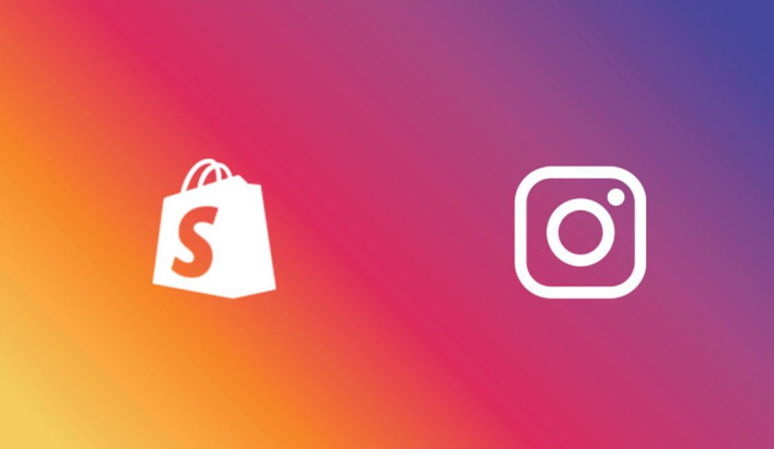 Cómo-Instalar-Instagram-shopping-sincronizando-su-sitio-web-de-comercio-electrónico-con-su-página-de-Facebook