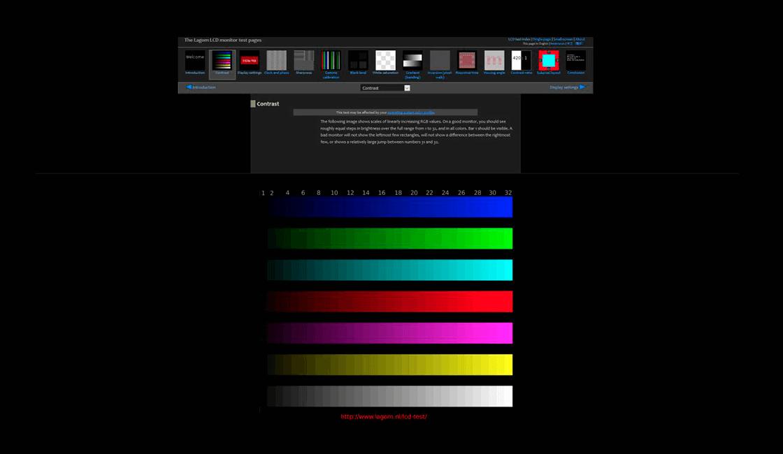 Cómo-calibrar-la-pantalla-del-ordenador-con-Photofriday