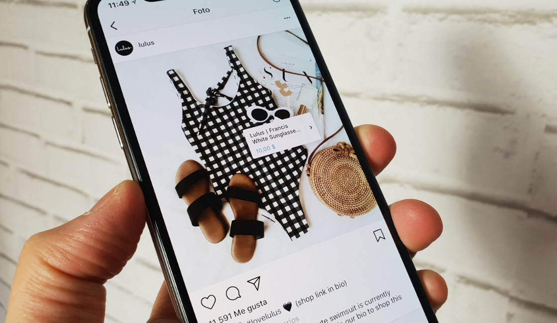 Cómo-crear-una-tienda-de-Instagram-para-tu-tienda