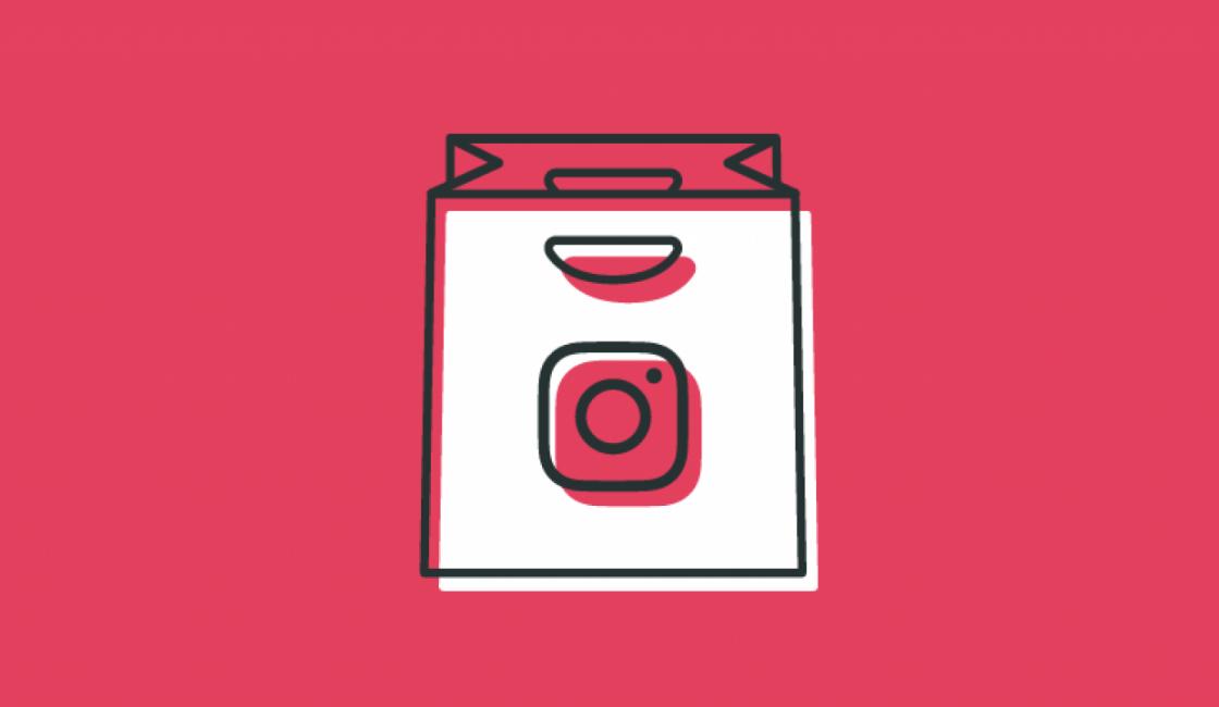 Cómo-instalar-Instagram-Shopping-paso-a-paso
