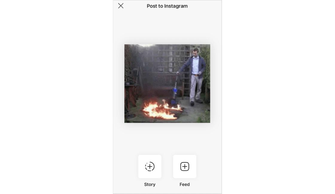 Comparte-GIF-directamente-a-las-historias-con-estos-trucos-para-instastories-