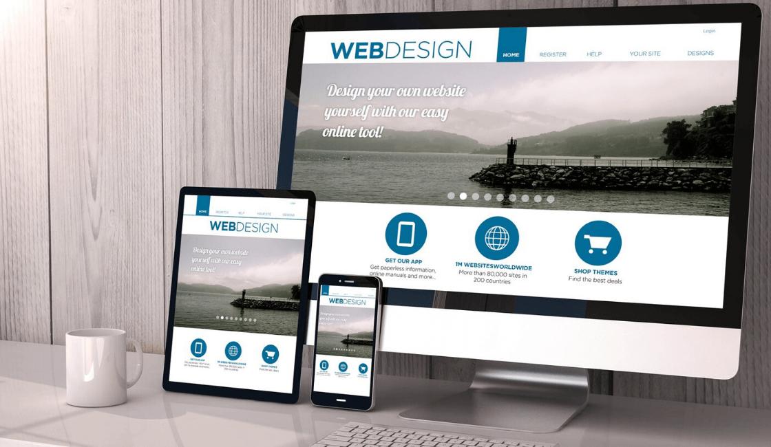 Diseño-de-sitios-web