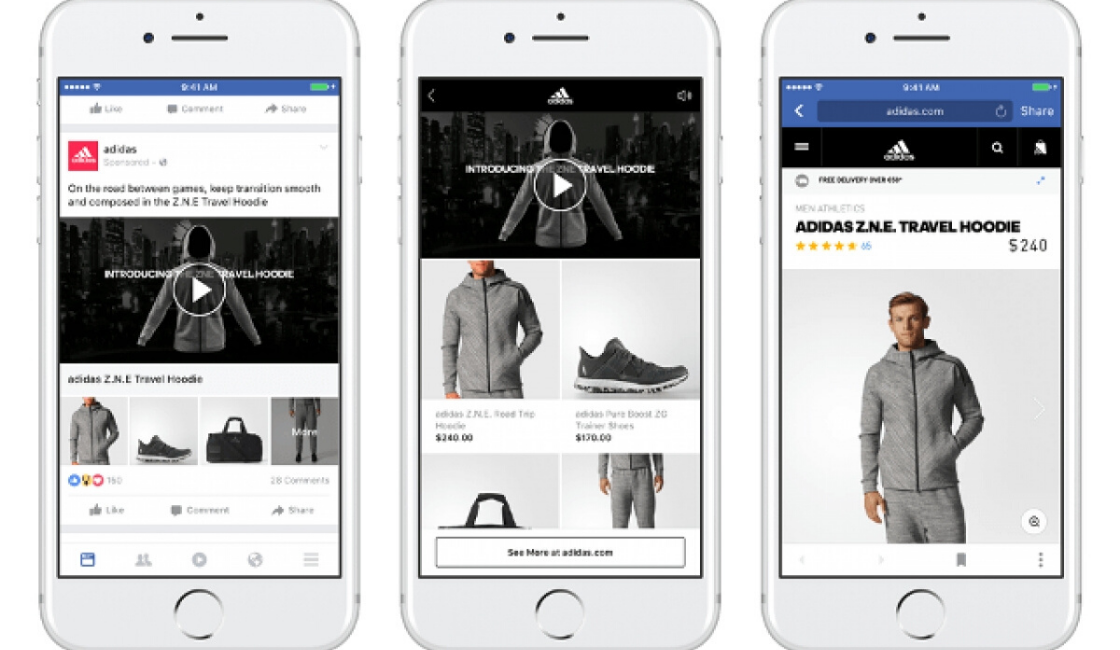 Opción-de-tienda-de-Facebook-1-Instagram-Shopping-como-activarlo-creando-una-tienda-de-Facebook-independiente.