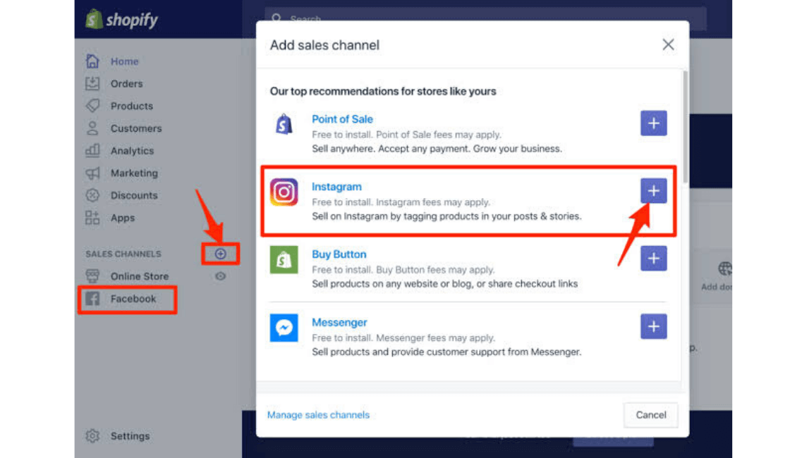 Paso-3-cómo-tener-instagram-shopping-configurando-el-canal-de-ventas-de-Instagramf.