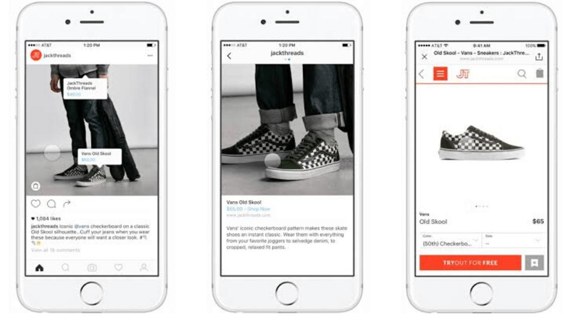 Paso-6-Instagram-shopping-como-activarlo-etiqueta-tus-productos-en-tus-publicaciones-e-historias-de-Instagram.