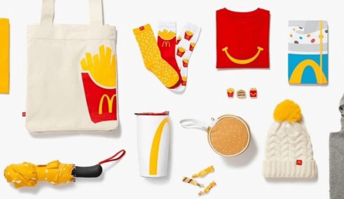 Potentes-tácticas-y-estrategias-de-marketing-de-mercado-de-McDonalds.