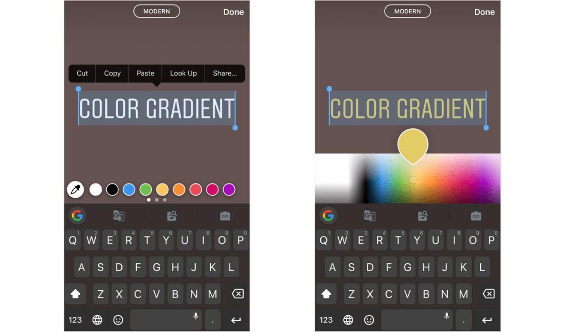Puedes-acceder-a-más-colores-con-uno-de-los-trucos-para-Instagram-Stories-
