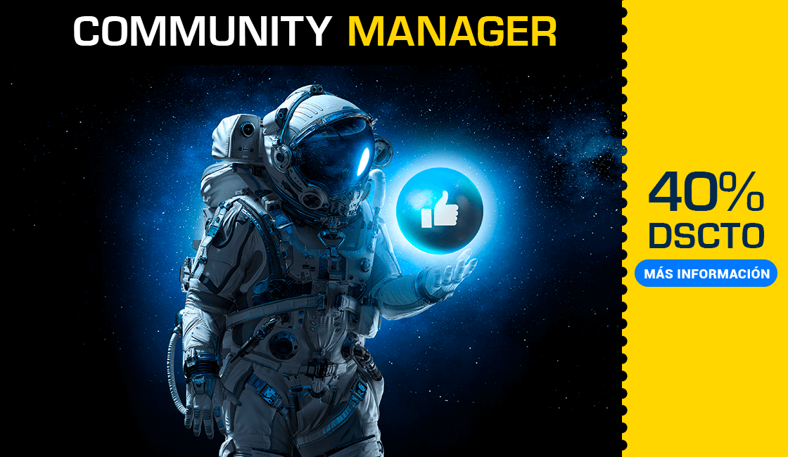 curso de community manager experto en redes sociales en los olivos (1)