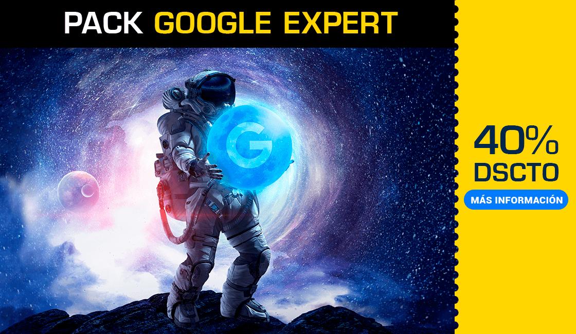 pack de google expert se un partner de google en los olivos (1)