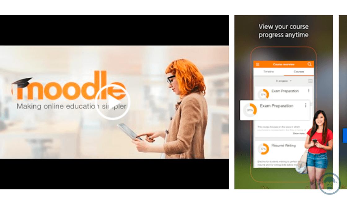 15 aplicaciones para clases online que debes conocer