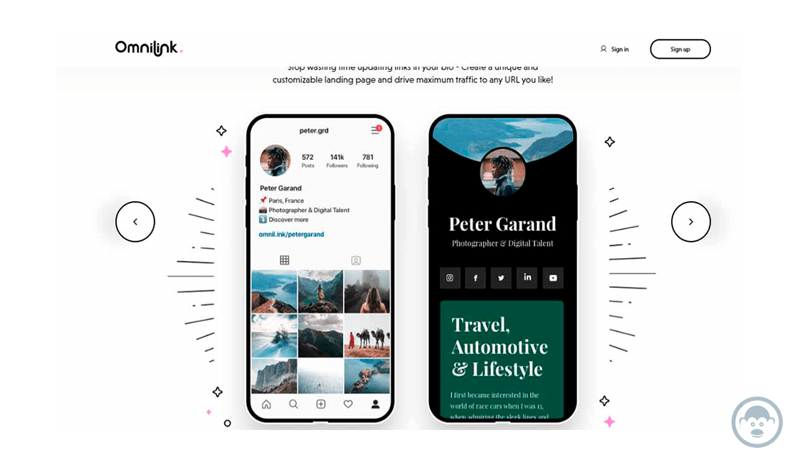 30 herramientas para instagram 2020 que debes conocer
