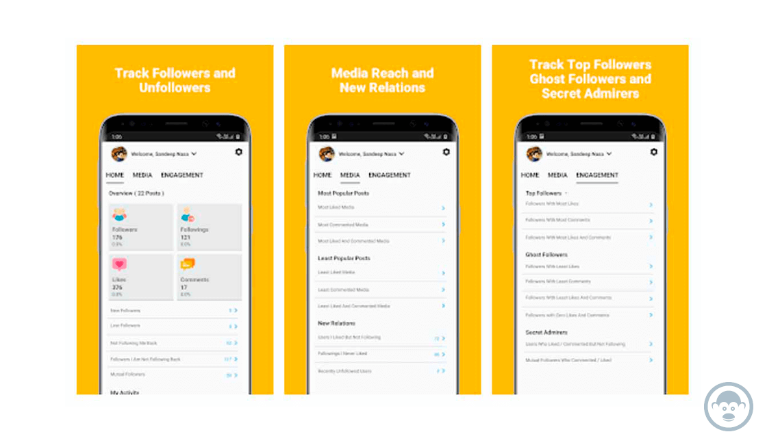 Insights, la herramienta para analizar tu Instagram