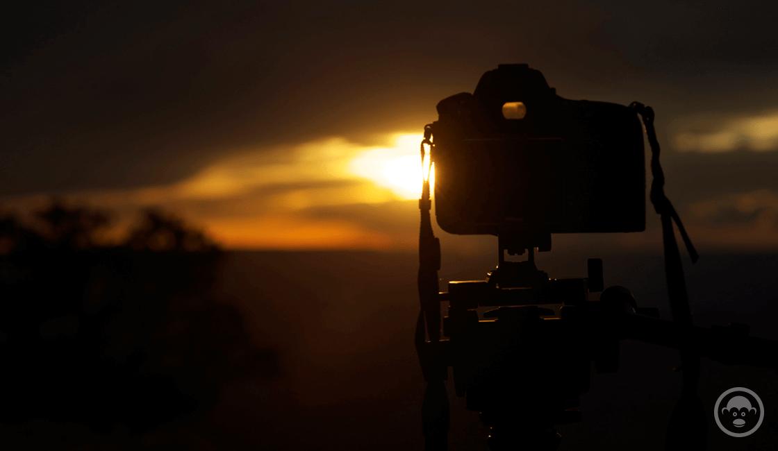 Las mejores cámaras para fotografía nocturna