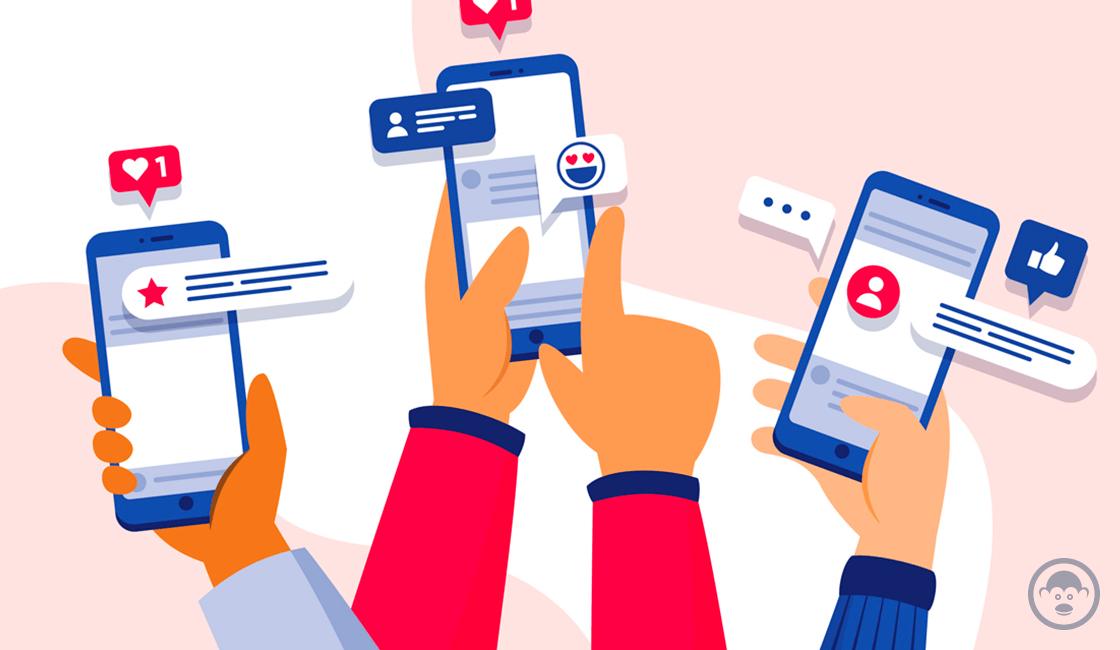 estrategias de marketing en instagram que puedes emplear para tu marca