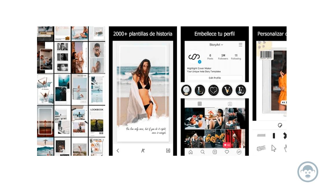 las mejores 15 apps para instagram stories del 2020 (1)