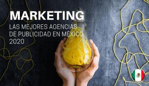 cómo hacer un curriculum vitae para marketing digital