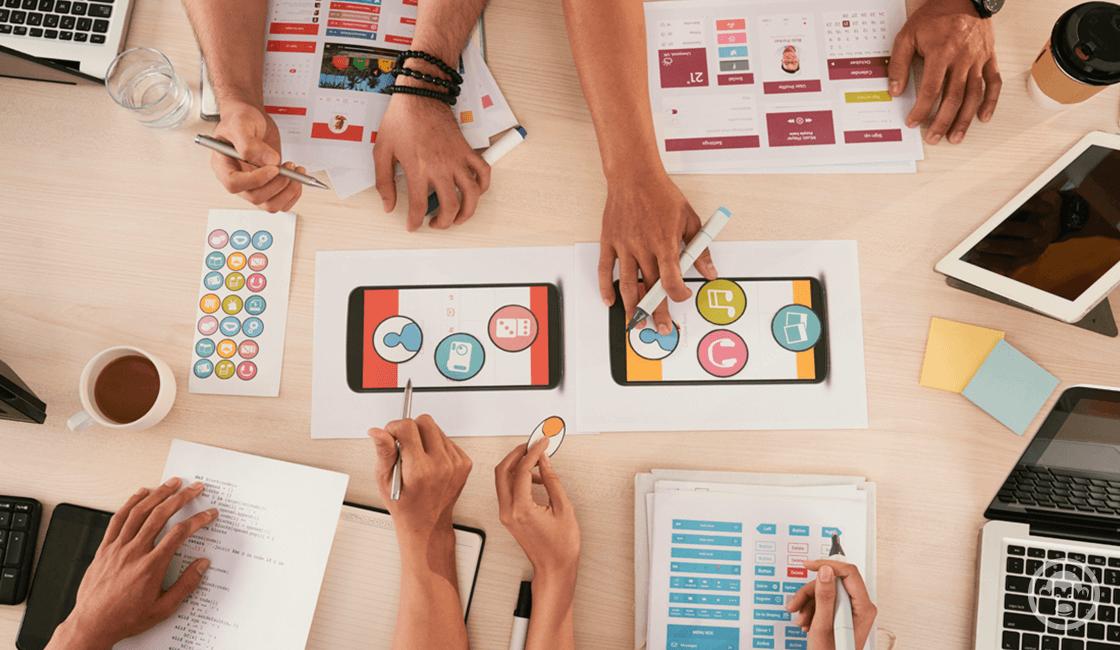 tiktok Influencers como estrategia de marketing para posicionar tu marca