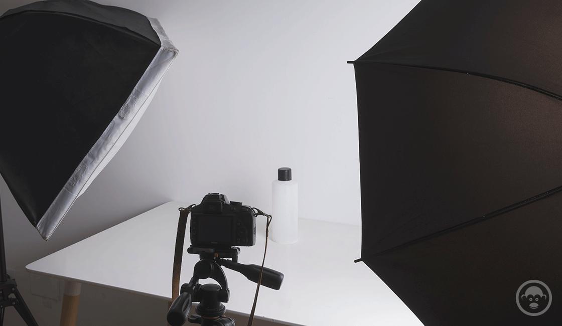 un-segundo-flash-podría-ayudar-a-conseguir-un-buen-fondo-blanco-para-una-foto-1.png