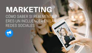 Top 100 influencer en Instagram en México