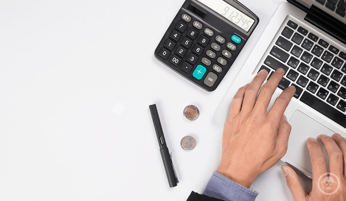 enviar los presupuesto y facturas a tiempo freelancer