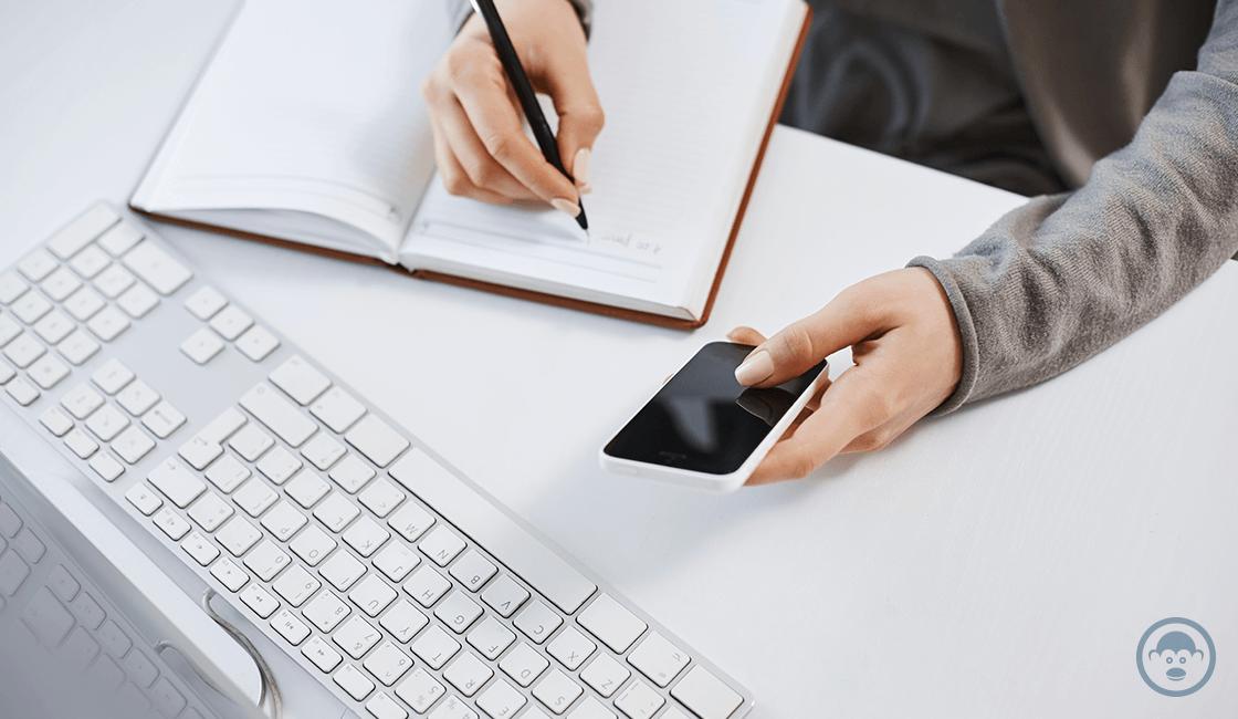 freelancer Controlar los tiempos para cumplir con los pendientes