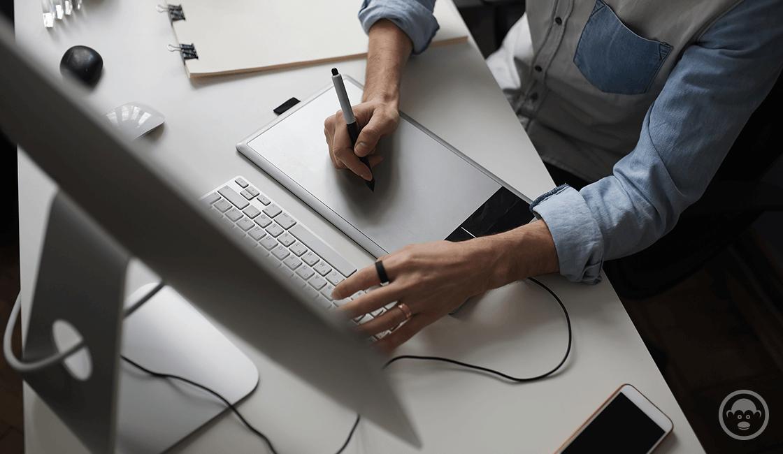 cómo ser un freelancer exitoso asignar horas de trabajo metodico y disciplinado