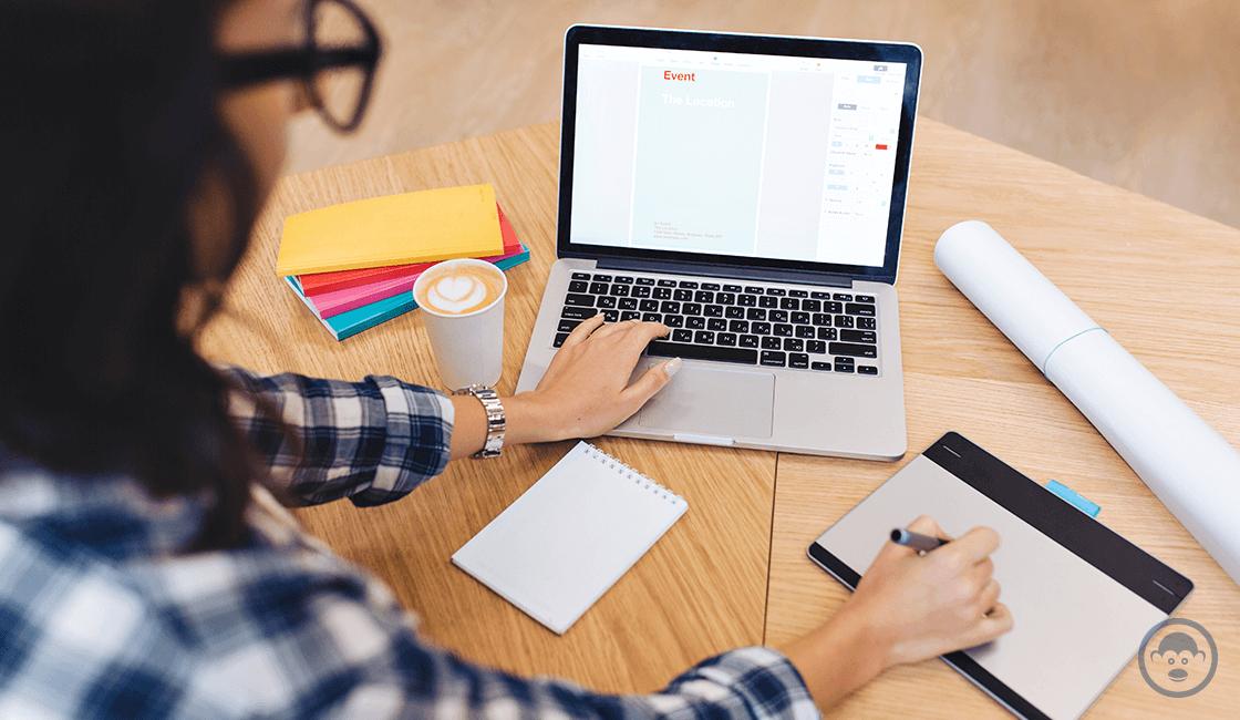 freelancer ser puntual con el tiempo de entrega