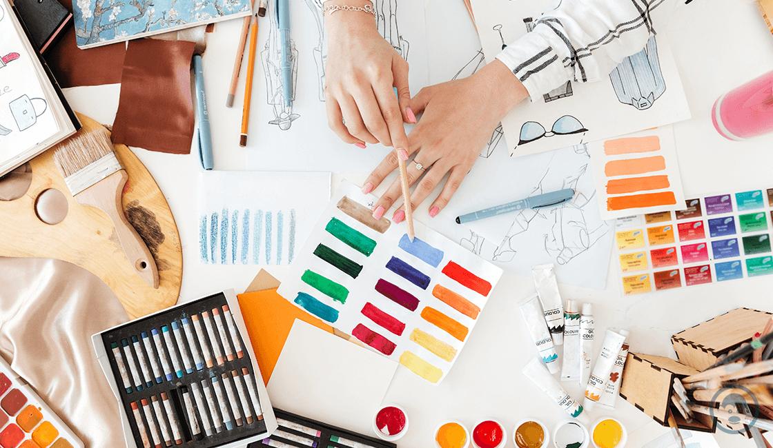 freelancer buscar la inspiracion y motivacion