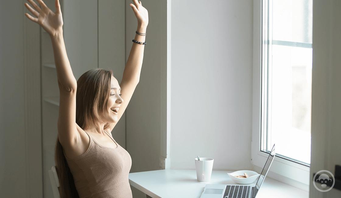 cómo ser un freelancer exitoso asignar horas de trabajo