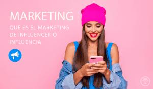 Todo-lo-que-hay-que-saber-para-ser-un-nómada-de-marketing-digital-