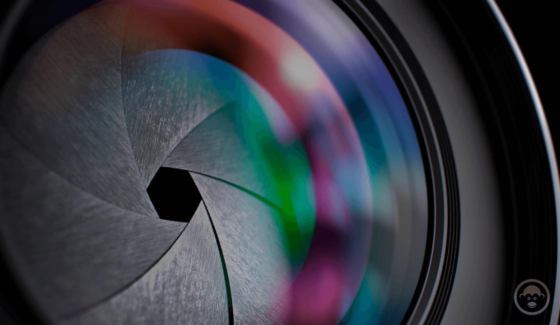 luminosidad-lente-diafragma