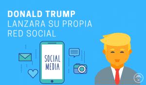 Tendencias del marketing digital para el 2021