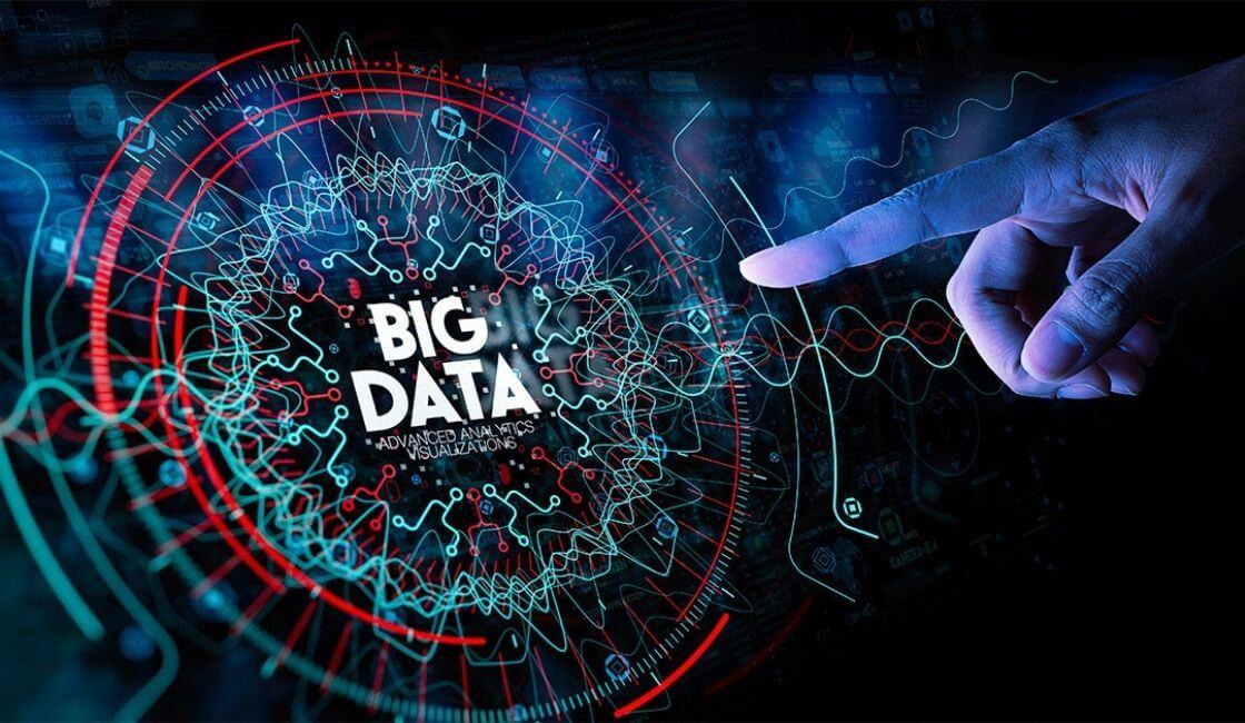 big data en marketing digital