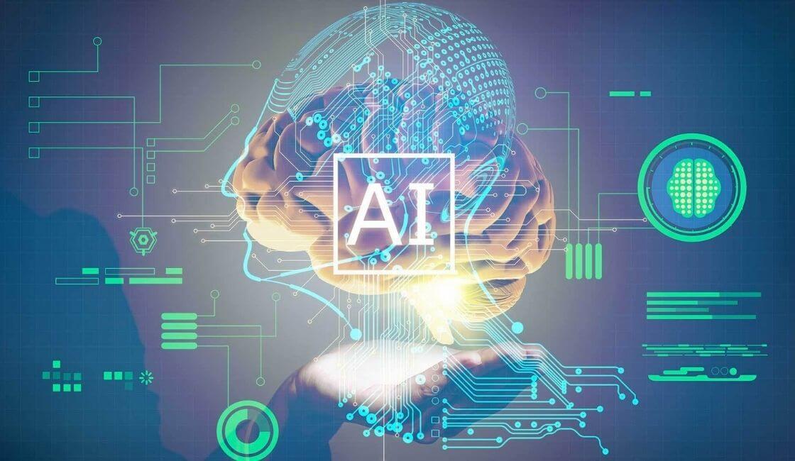 Inteligencia Artificial mejora el Marketing Digital